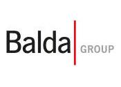 Balda Group